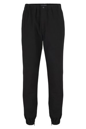 OFF-WHITE Chinohose Ripstop