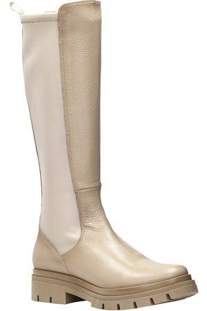 Hispanitas Women Thigh High Boots - Women's Alison Tall Boot