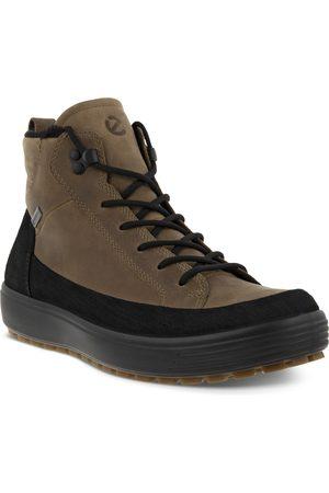 Ecco Men's Soft 7 Gore-Tex Boot