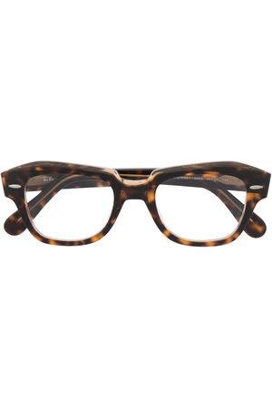Ray-Ban Sunglasses - State Street glasses