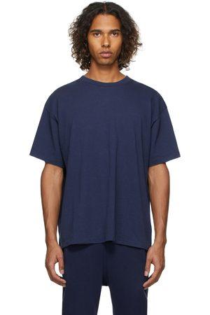 JOHN ELLIOTT Men T-shirts - University T-Shirt