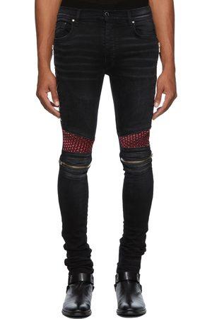 AMIRI Men Pajamas - Velvet PJ MX2 Jeans