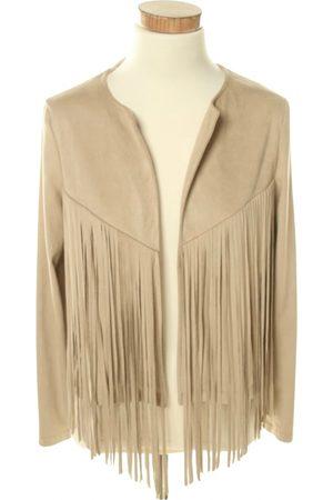 Cortefiel Women Jackets - Jacket