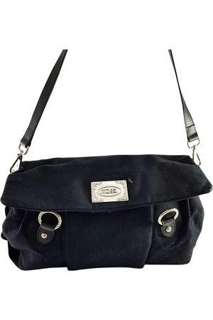 Silvio Tossi Cloth handbag
