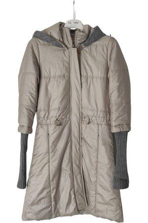 Compagnia Italiana Trench coat