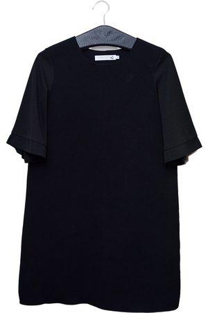Cathrine hammel Mid-length dress