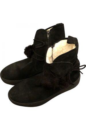 Tamaris Women Ankle Boots - Snow boots