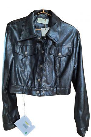 Kaos Biker jacket