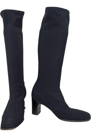 RUSSELL & BROMLEY Women Boots - Boots