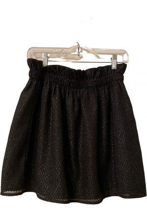 BALZAC PARIS Mini skirt