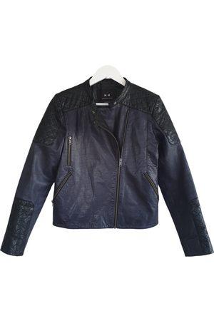 Modstrom Women Leather Jackets - Leather jacket
