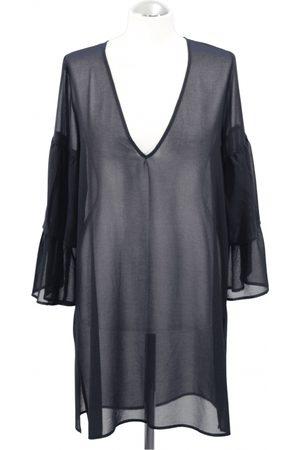 Michael Kors Women Beachwear - Pareo