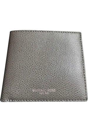 Michael Kors Cloth small bag