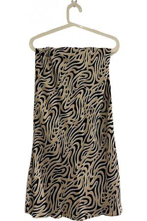 Olivia von Halle Women Midi Skirts - Mid-length skirt