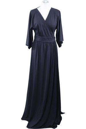 By Malina Maxi dress
