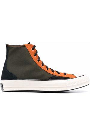 Converse Men Sneakers - Chuck 70 Court hi-top sneakers
