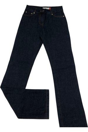 JC DE CASTELBAJAC Trousers