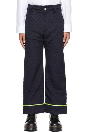 Opening Ceremony Men Jeans - Baggy Jeans