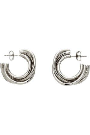 COMPLETEDWORKS Encounter Earrings