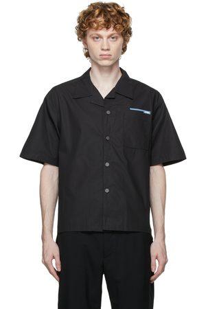 Chemist Creations T7 Short Sleeve Shirt