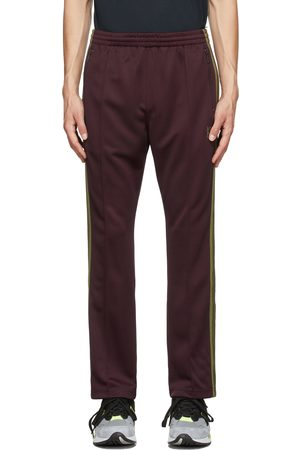 Pins & Needles Smooth Track Lounge Pants