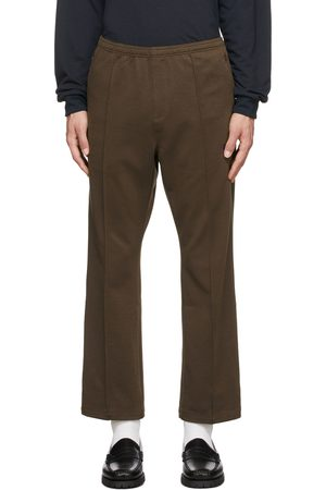 Pins & Needles Boot-Cut Lounge Pants