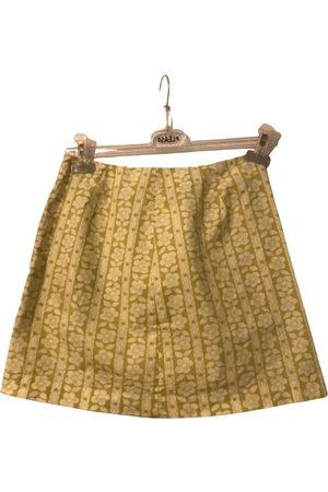 Rouje Women Mini Skirts - Spring Summer 2020 mini skirt
