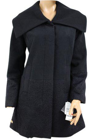 Alfani Women Coats - Wool coat