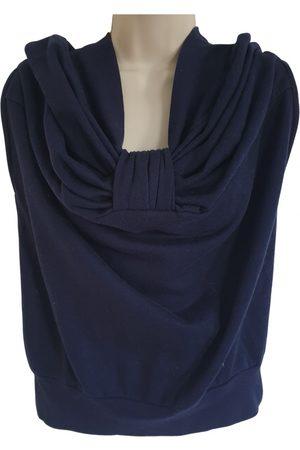 ASHISH Vest