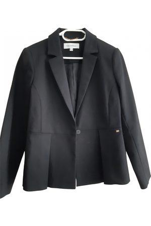 PEDRO DEL HIERRO Jacket
