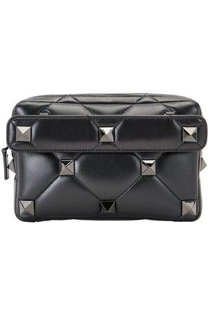 VALENTINO Garavani - Roman Stud bag