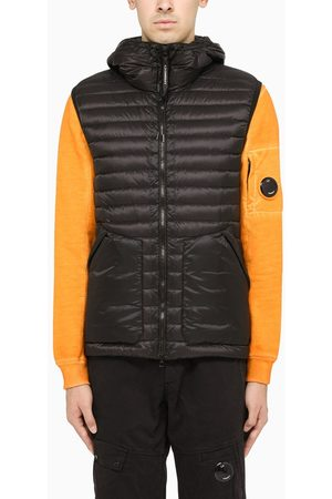 C.P. Company Waistcoat jacket