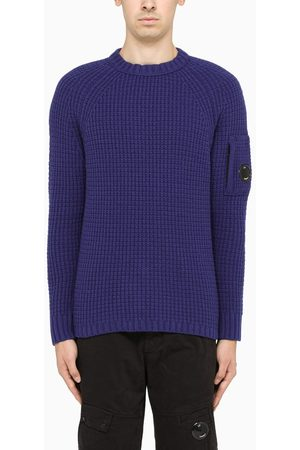 C.P. Company Crewneck pullover