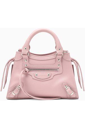 Balenciaga Mini Neo Classic City bag