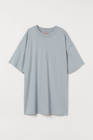 H&M Oversized T-shirt