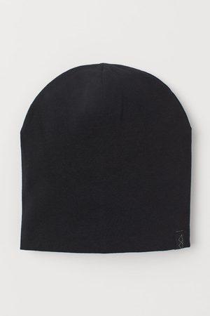 H&M Men Hats - Jersey Hat