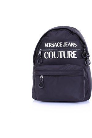VERSACE Backpacks Men