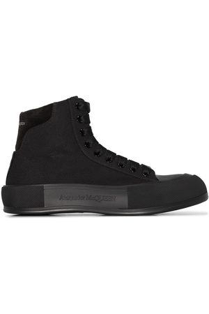 Alexander McQueen New Lisp sneakers