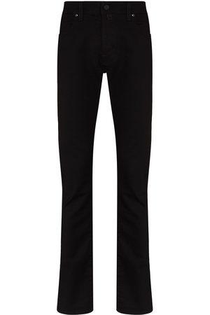 Jacob Cohen Men Slim - Bard slim-fit jeans