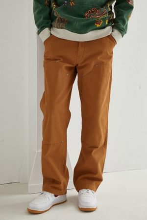 Dickies Duck Canvas Double Knee Pant
