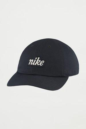 Nike Sportswear Heritage '86 Baseball Hat