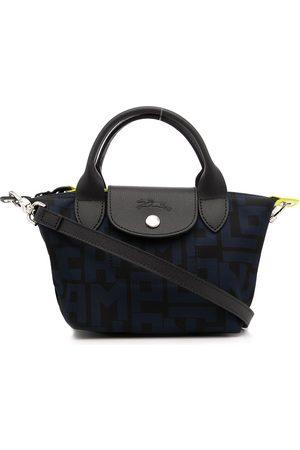 Longchamp Women Tote Bags - Le Pliage LGP tote bag