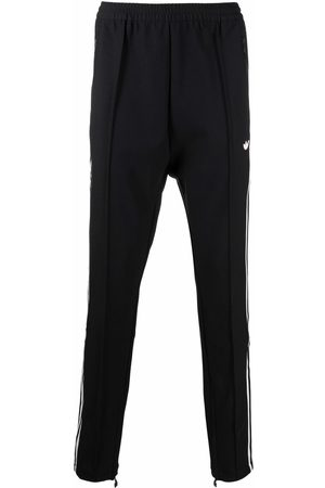 adidas Beckenbauer tapered track pants
