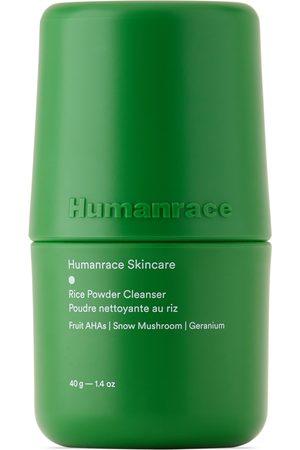 Humanrace Rice Powder Cleanser, 1.4 oz