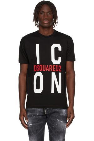 Dsquared2 Icon Cool T-Shirt