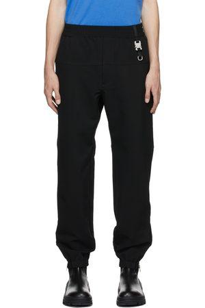 1017 ALYX 9SM Men Sweats - Trackpant-2 Lounge Pants