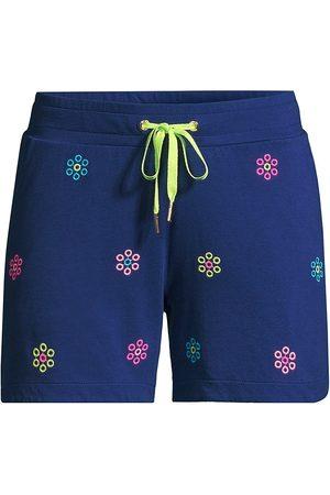 Lilly Pulitzer Women Shorts - Kylar Knit Shorts
