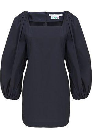 Bernadette Ava mini dress