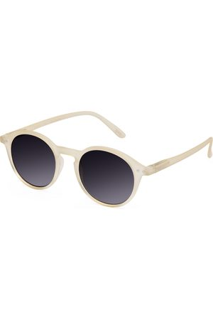 Izipizi Women Sunglasses - #D Moonlight Sunglasses