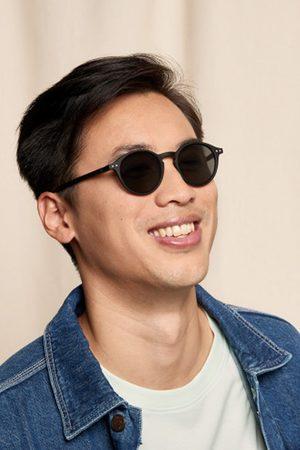 Izipizi Women Sunglasses - #D Sunglasses